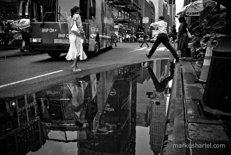hartel-bw-street-photography-20