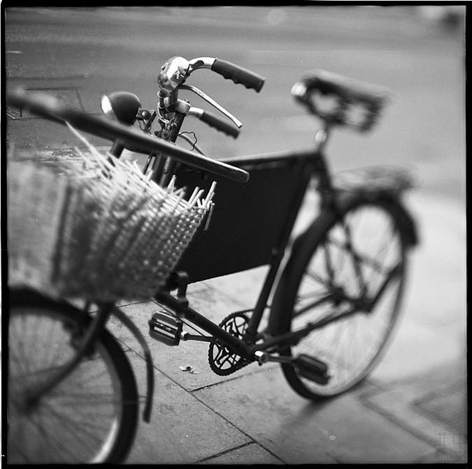Pentacon six胶片作品-菲林中文-独立胶片摄影门户!