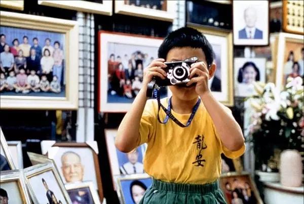 001|那些电影里出现过的胶片相机-菲林中文-独立胶片摄影门户!