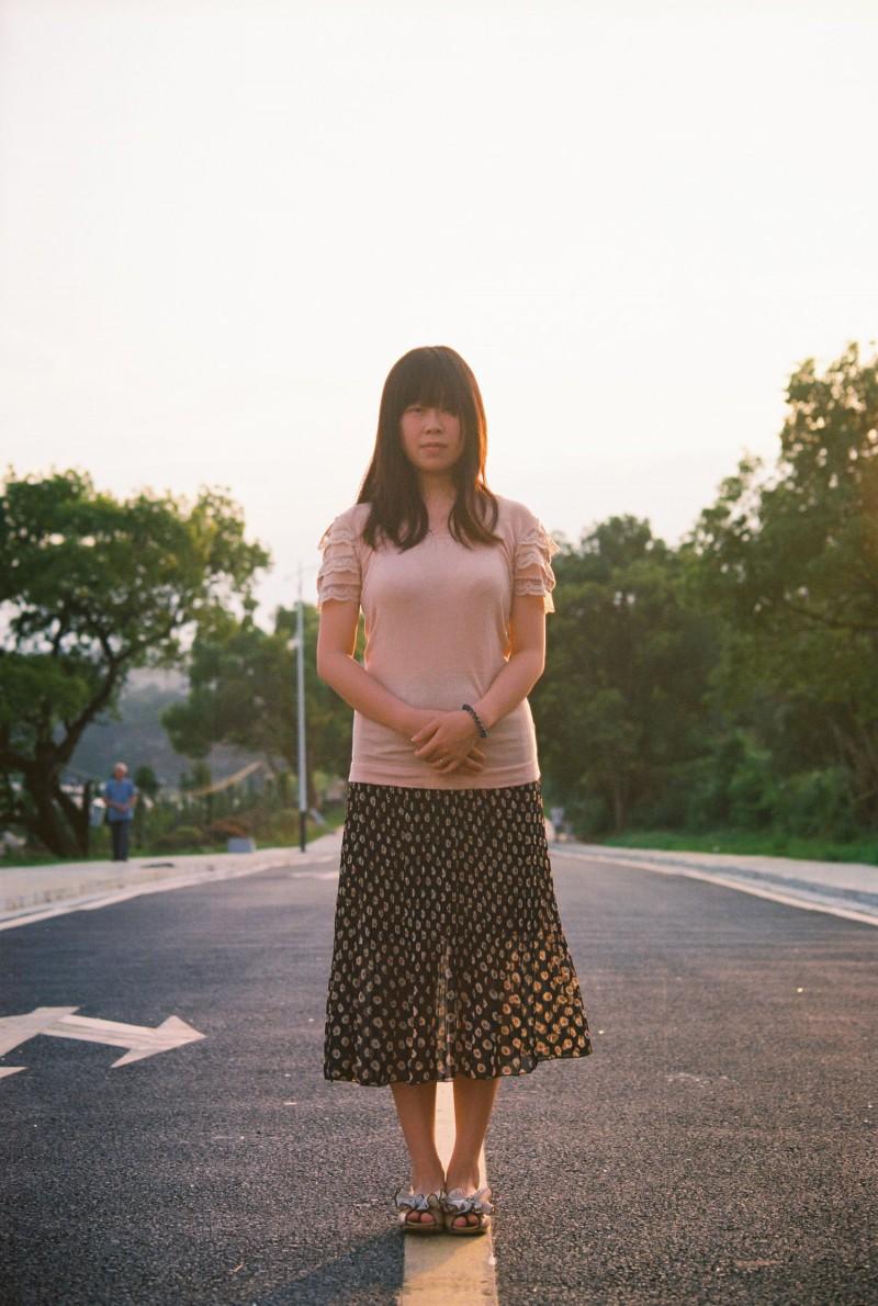 那一年我们走过的地方-菲林中文-独立胶片摄影门户!