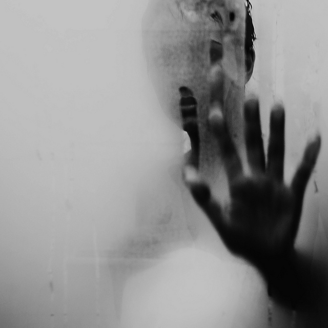 Shirren Li-黑白摄影欣赏-菲林中文-独立胶片摄影门户!