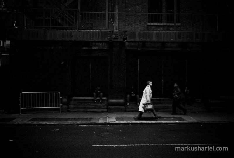 hartel-bw-street-photography-23