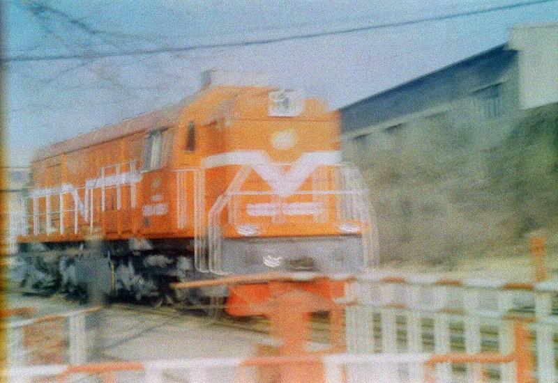 东北的暖冬-菲林中文-独立胶片摄影门户!