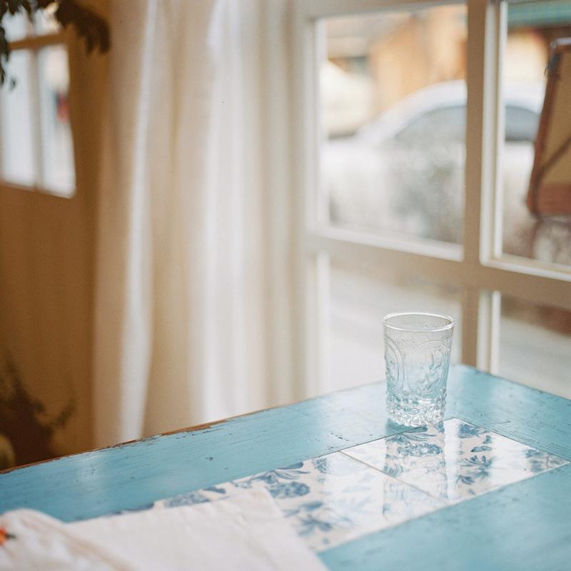 Junghyun的咖啡屋-菲林中文-独立胶片摄影门户!
