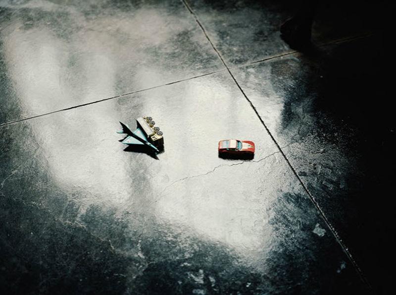 Christopher Anderson 儿子-菲林中文-独立胶片摄影门户!