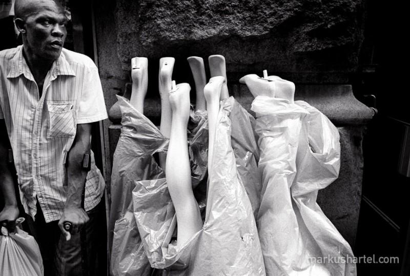 hartel-bw-street-photography-12