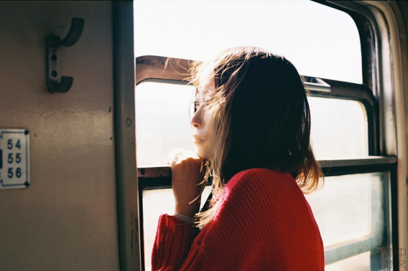 时光列车-菲林中文-独立胶片摄影门户!
