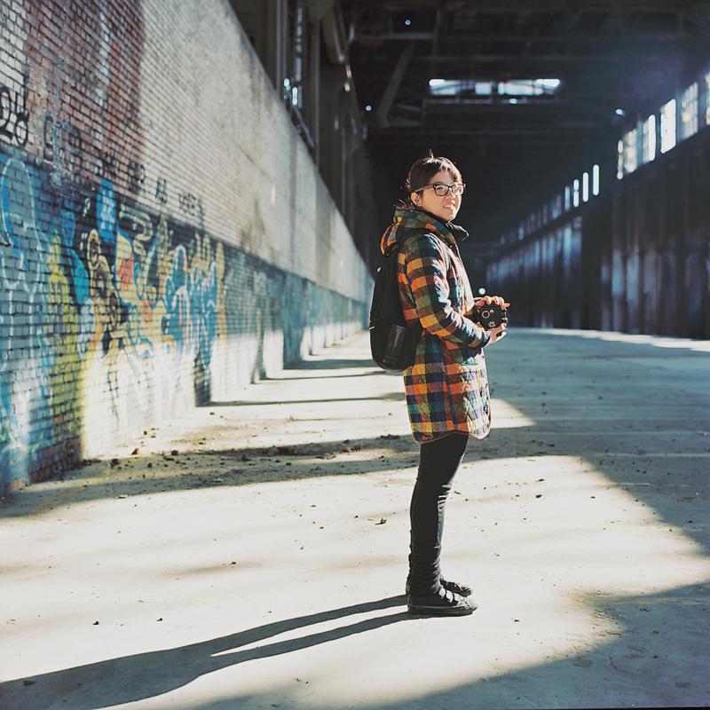 2012,终于来了-菲林中文-独立胶片摄影门户!
