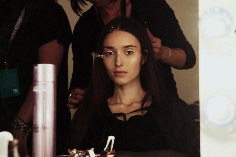 模特Julia Oberhauser的生活纪实-菲林中文-独立胶片摄影门户!