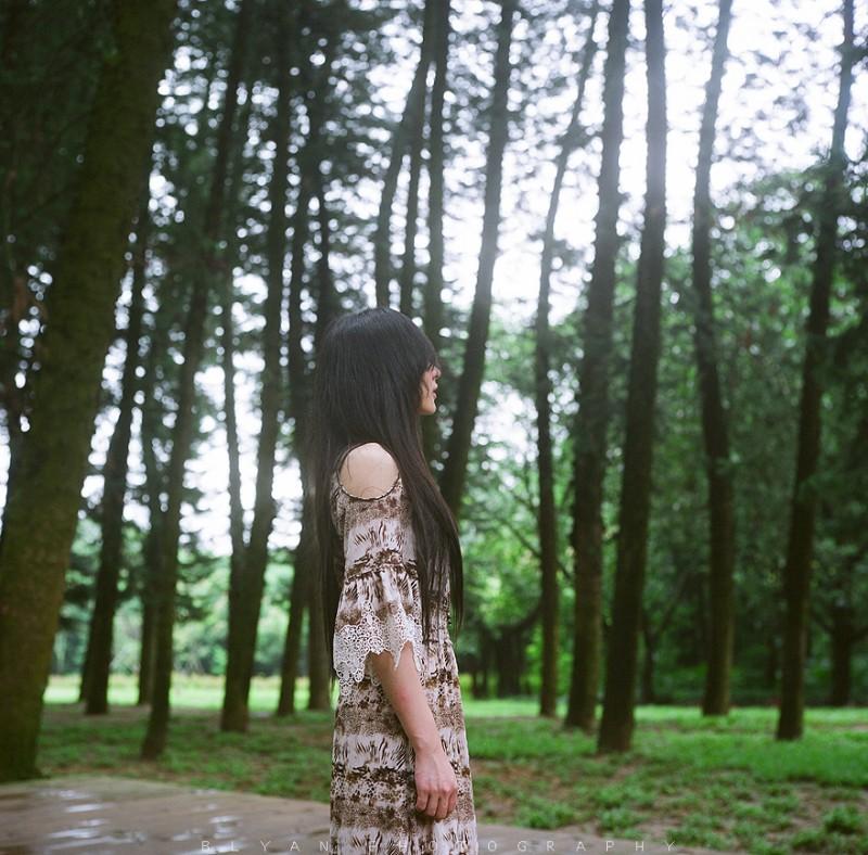 于迷踪之境-菲林中文-独立胶片摄影门户!