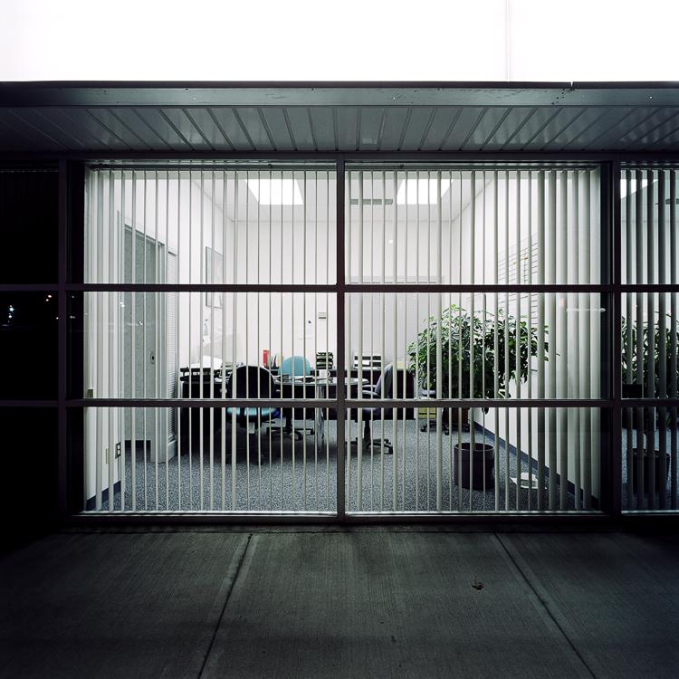 看不见的城市 @Levi Wedel-菲林中文-独立胶片摄影门户!