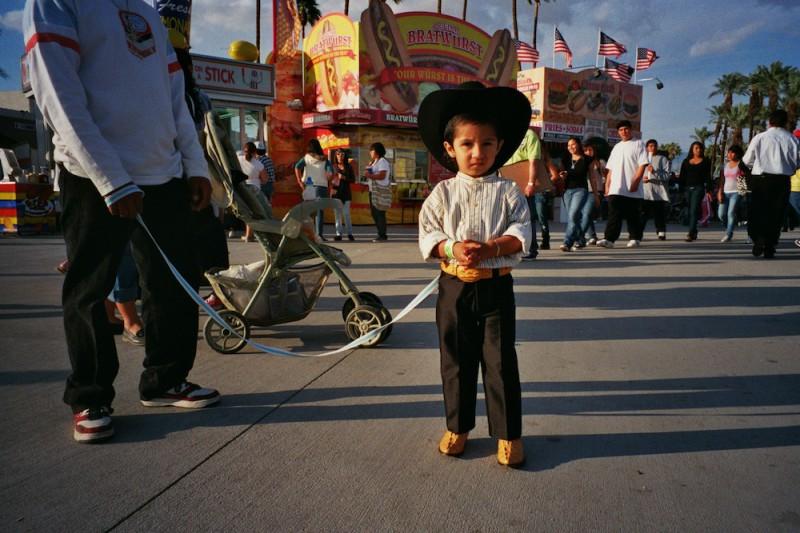 Carlos Nunez复古影像-菲林中文-独立胶片摄影门户!
