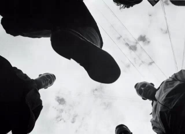 20位街拍大师的街拍原理-菲林中文-独立胶片摄影门户!