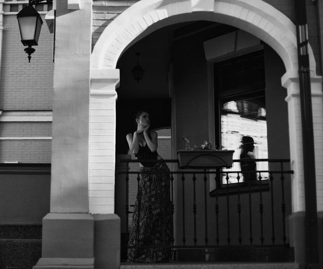 光影柔情-菲林中文-独立胶片摄影门户!