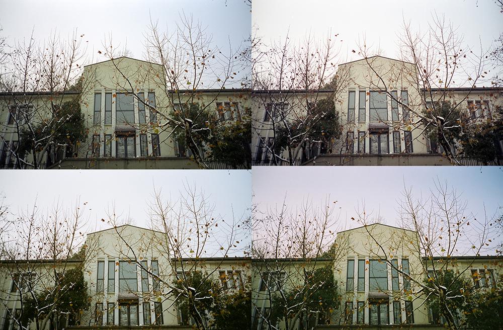 菲林不死,给胶片爱好入门者的小建议[1]-菲林中文-独立胶片摄影门户!