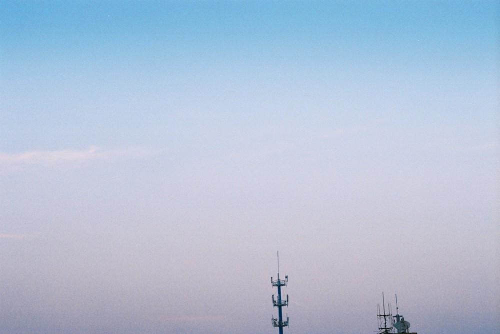 二〇一五 一些胶片 @夢醒時別-菲林中文-独立胶片摄影门户!