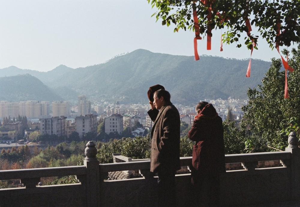 杂-菲林中文-独立胶片摄影门户!