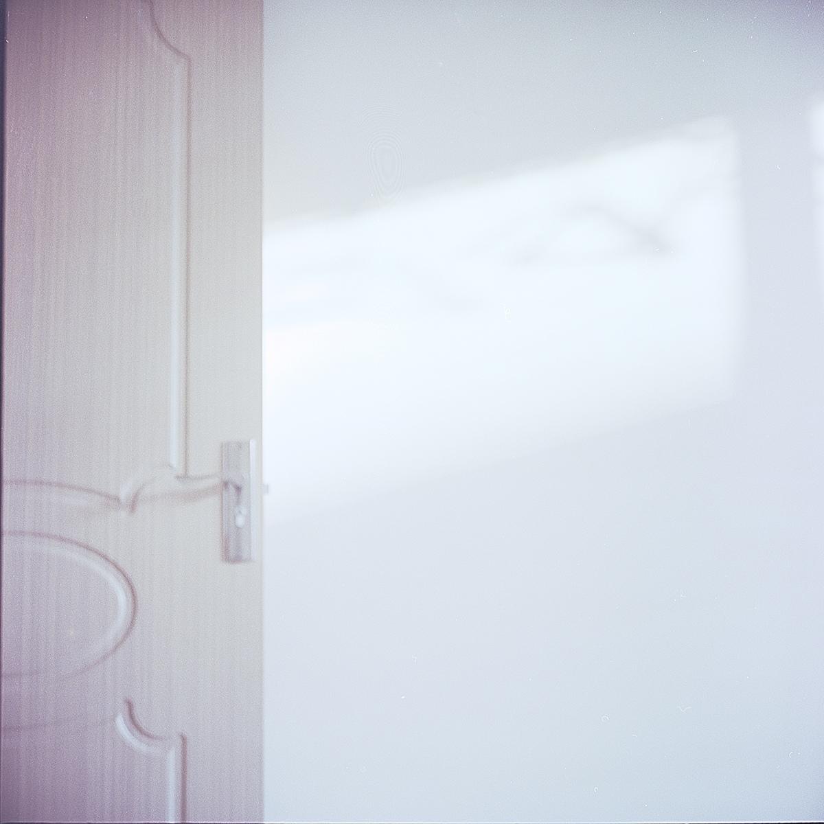 一道时光 @sparklee-菲林中文-独立胶片摄影门户!