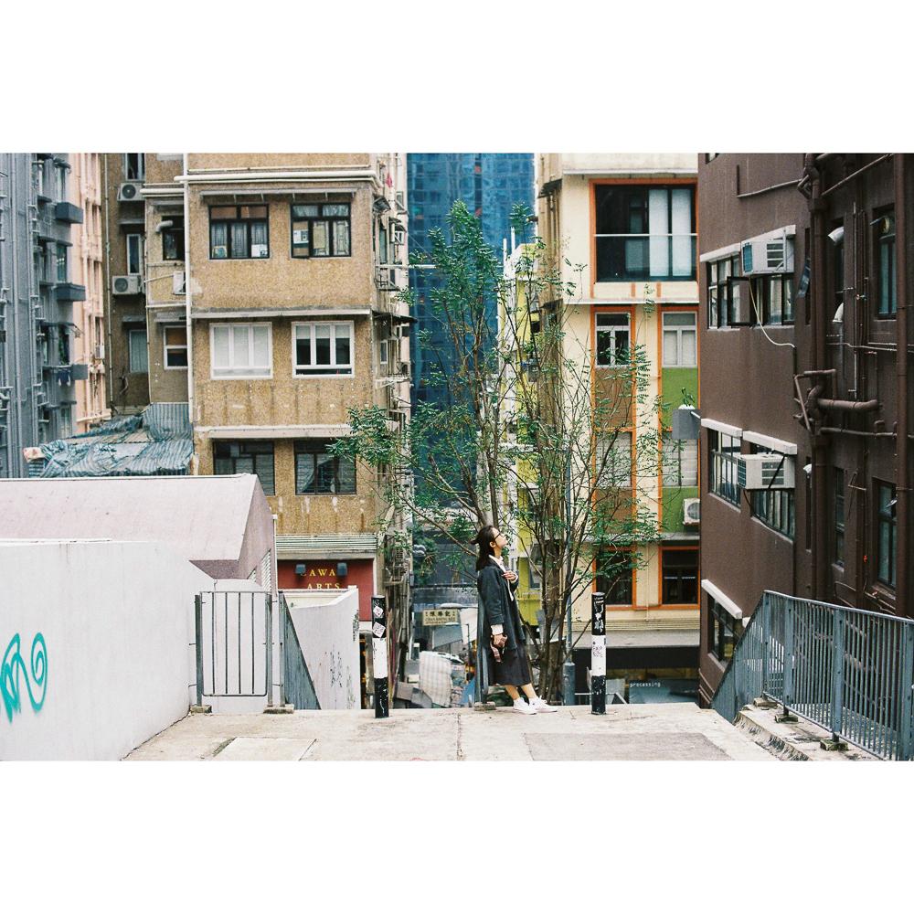 20160315HK游拍 @79影社的工作狂-陈敏-菲林中文-独立胶片摄影门户!