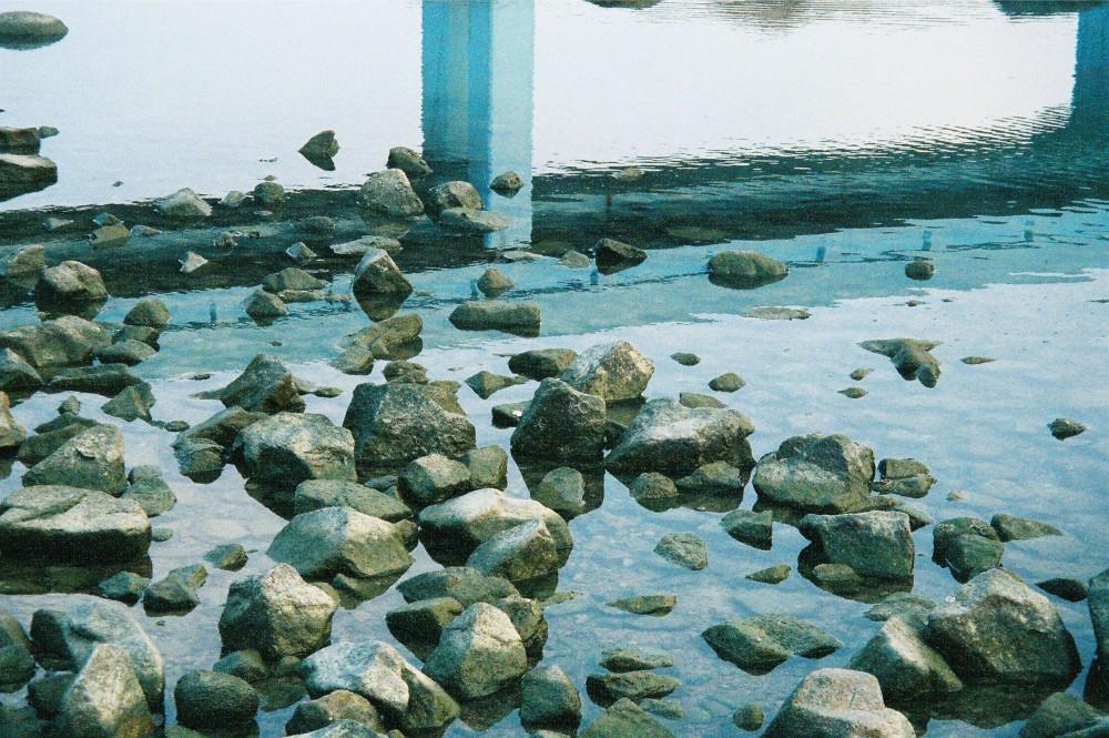 去年香港石澳游...@CHAPCHIMSI-菲林中文-独立胶片摄影门户!