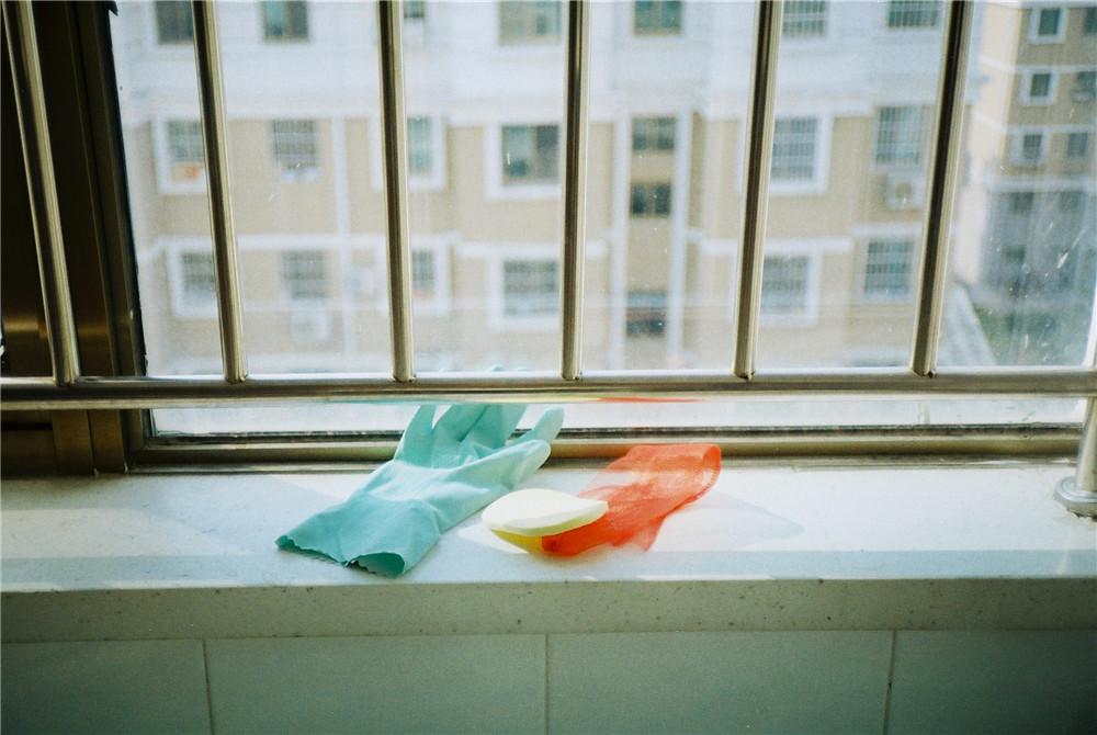 春天的光阴@Young先生杨-菲林中文-独立胶片摄影门户!