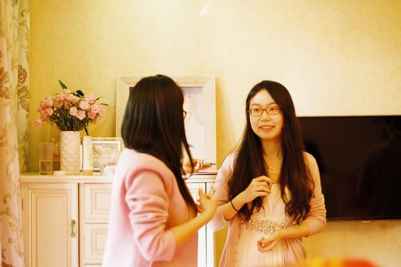 @aody 的胶片人生第一发,孩子们和妹子们-菲林中文-独立胶片摄影门户!