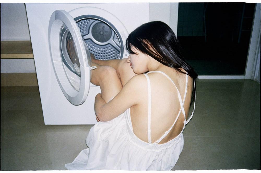 「Dreamer / 暮れに夢を見ている人」-菲林中文-独立胶片摄影门户!