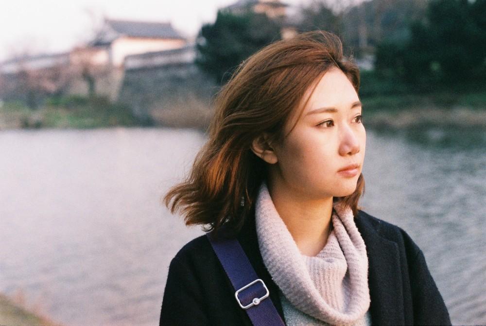 第一次投稿 @NeriUriab-菲林中文-独立胶片摄影门户!