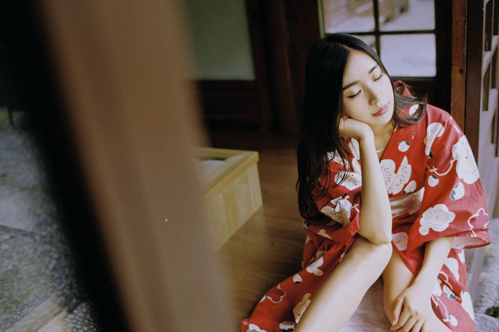 「梨とその時」-菲林中文-独立胶片摄影门户!