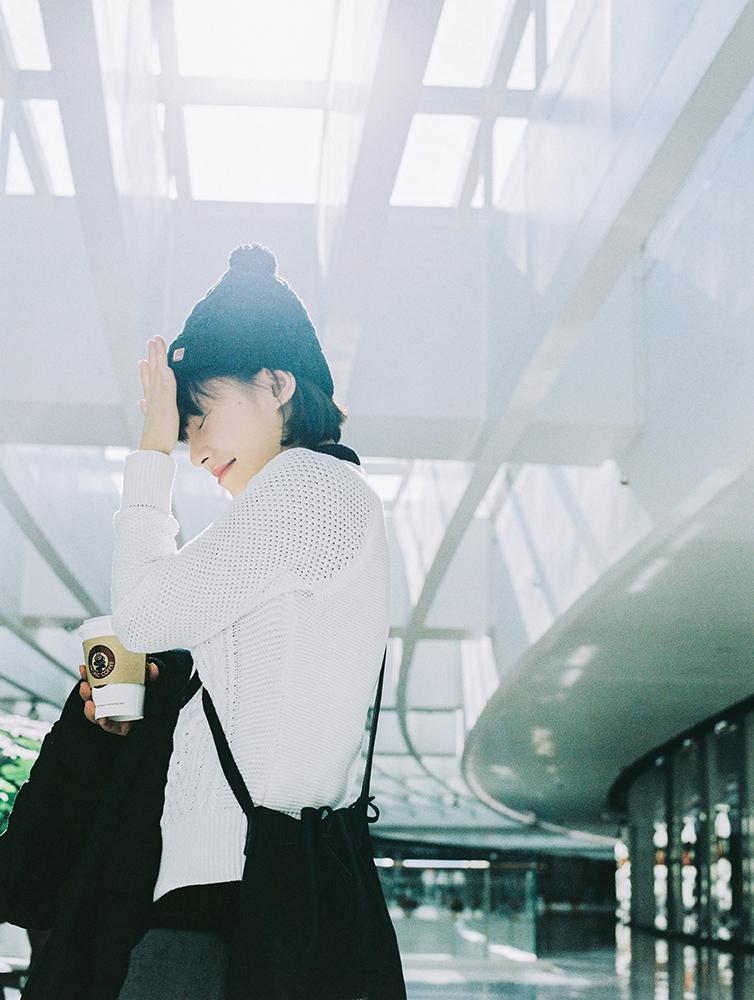 边走边拍@富察氏膠片-菲林中文-独立胶片摄影门户!