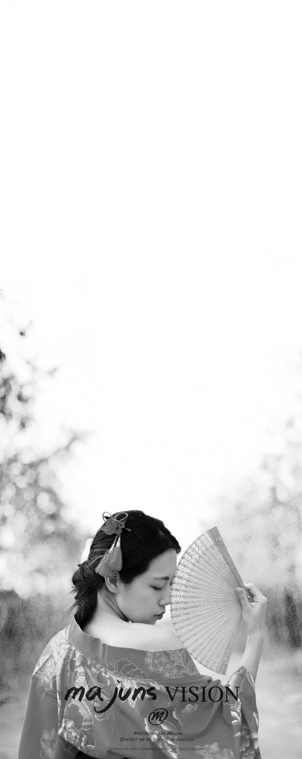 「京都」@马骏同学-菲林中文-独立胶片摄影门户!