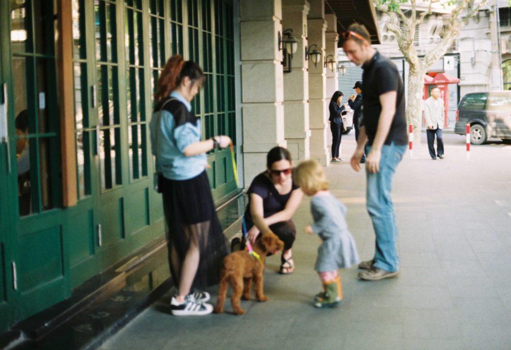 扫街 @Stacy1993-菲林中文-独立胶片摄影门户!