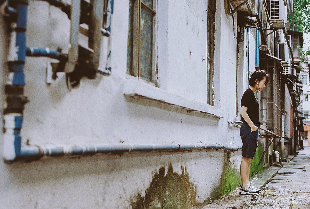广州的最后@富察氏膠片-菲林中文-独立胶片摄影门户!