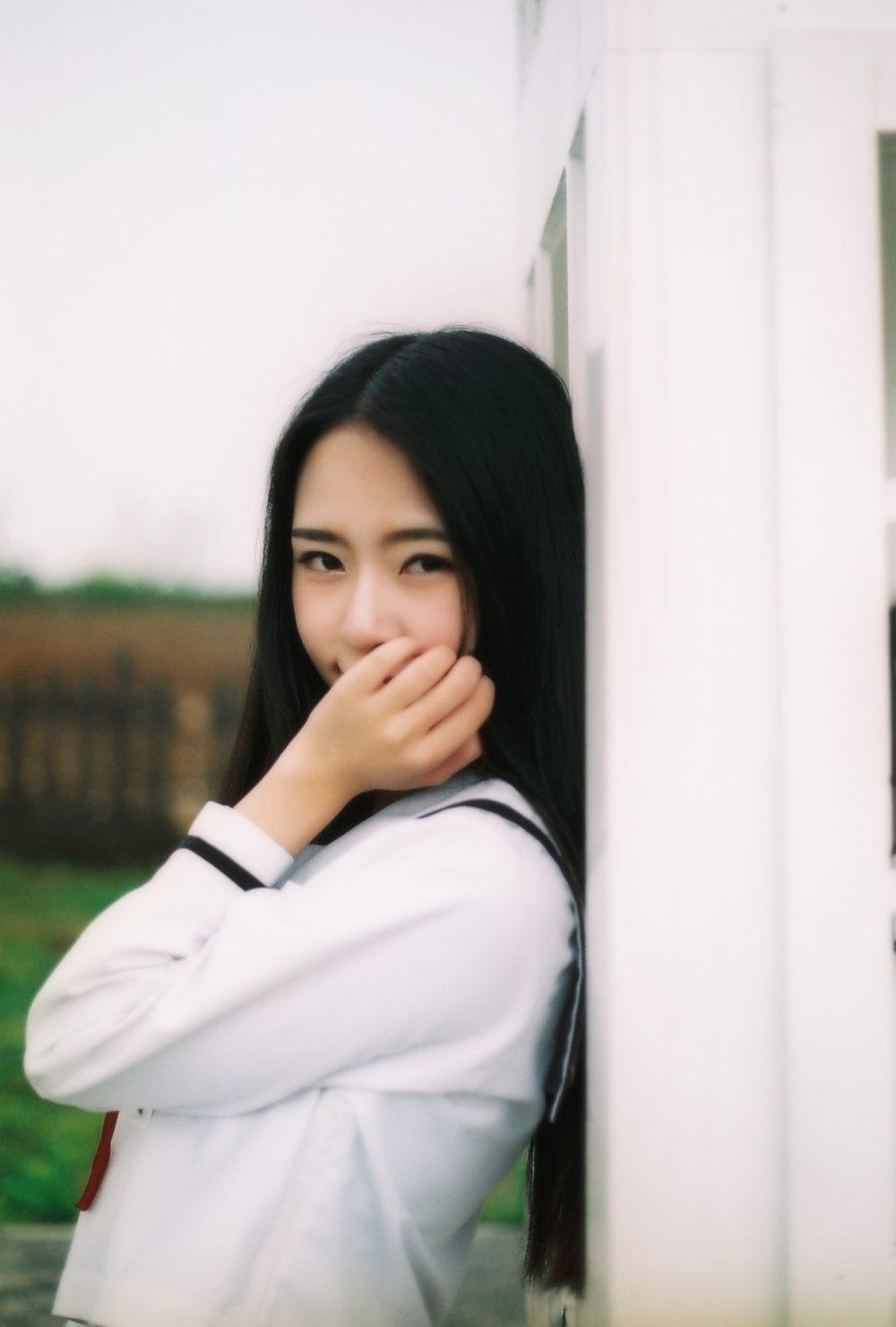 JK  @蓝叔叔__-菲林中文-独立胶片摄影门户!