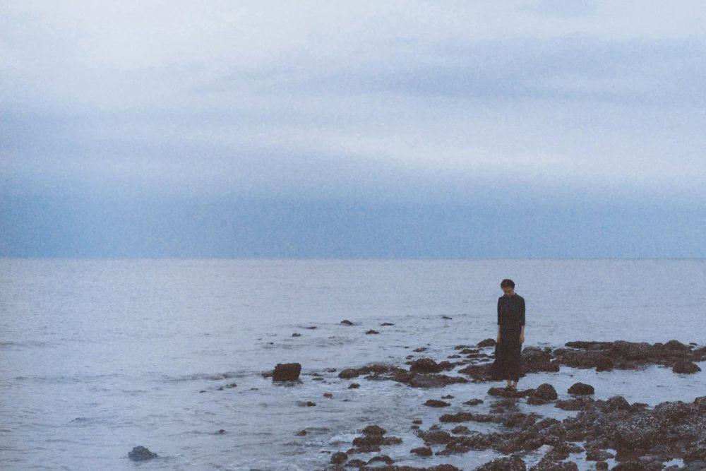 你像风,捉摸不定。 @林歌儿-菲林中文-独立胶片摄影门户!