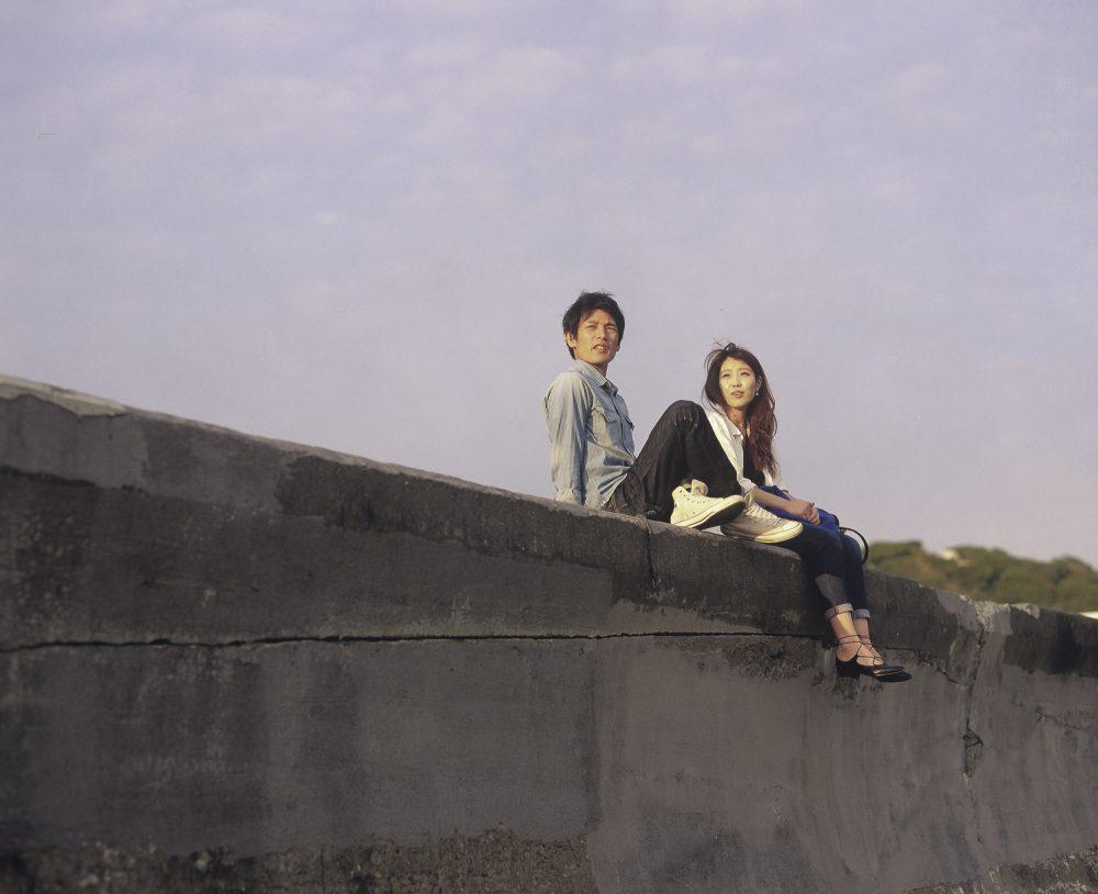 海街 @TicoMee-菲林中文-独立胶片摄影门户!