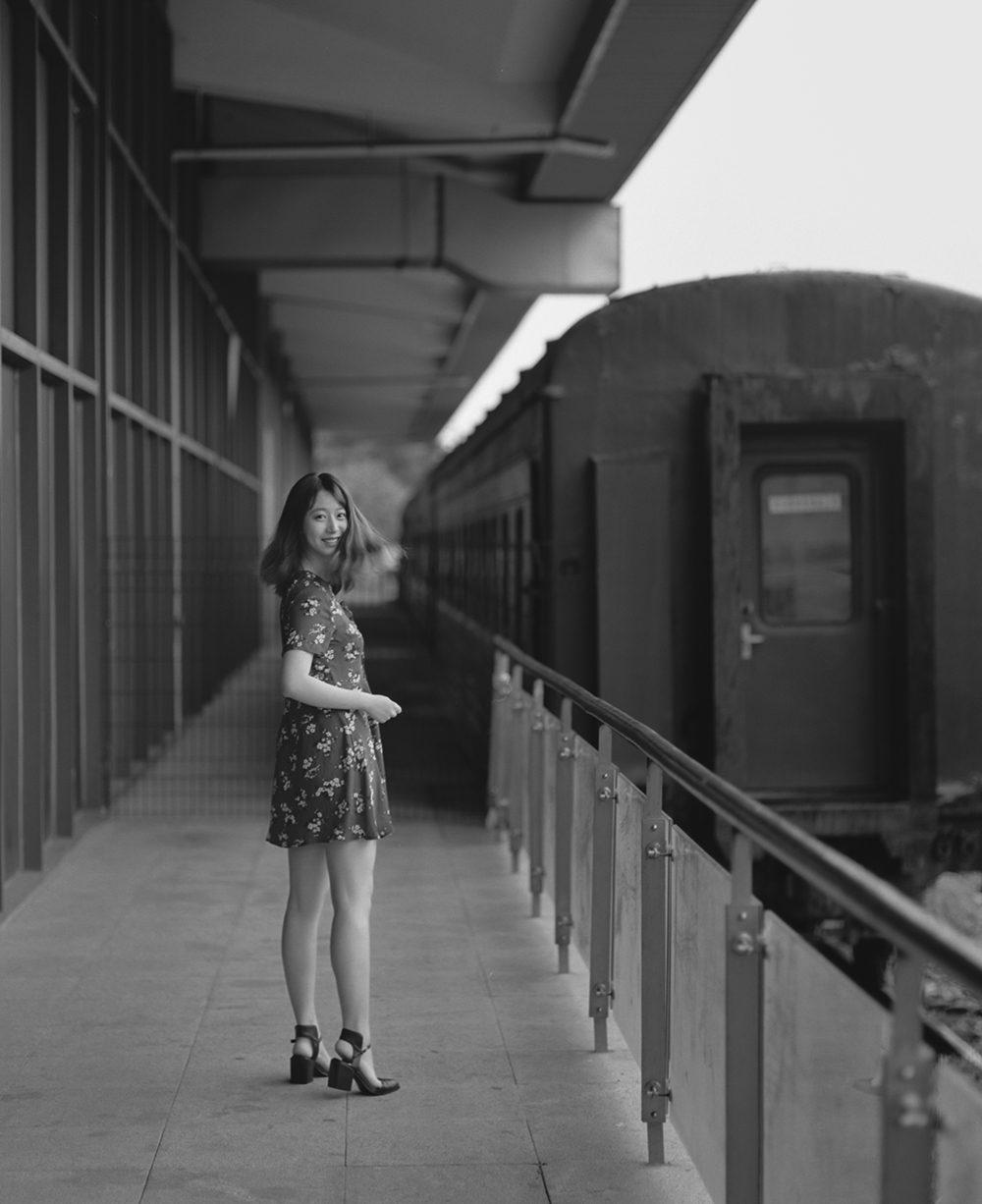 荒野风声-Winds of the Wild @ALEX是SJTU的交大喵-菲林中文-独立胶片摄影门户!