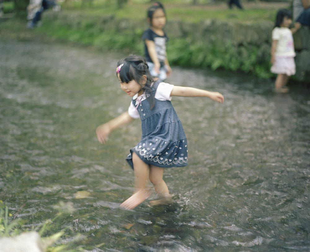 恰好的时光 @TicoMee-菲林中文-独立胶片摄影门户!