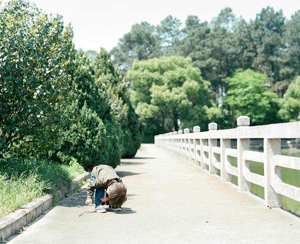 好久没更新的日常 @TaKii_Film-菲林中文-独立胶片摄影门户!