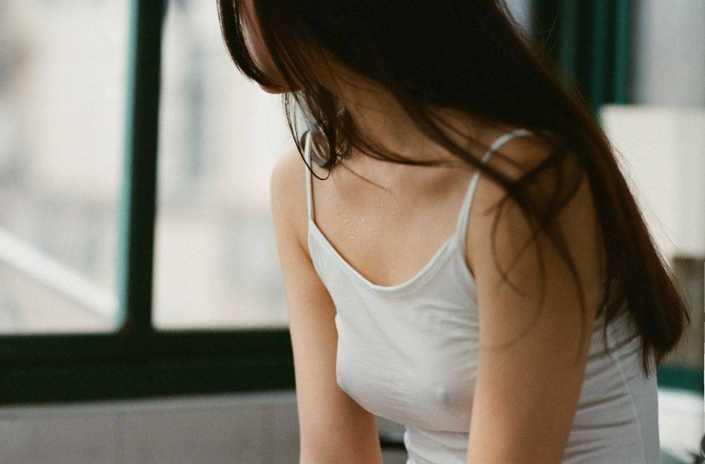 少女的日常@桃子走失在2008-菲林中文-独立胶片摄影门户!