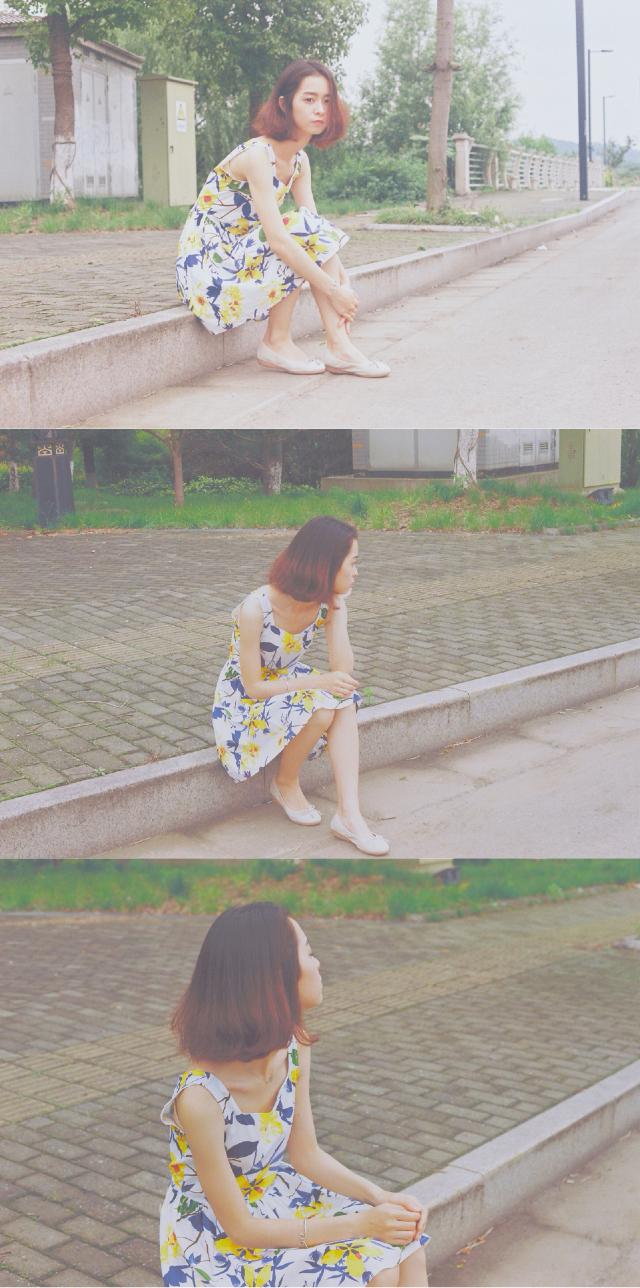 """@账房先生--  【 你好,""""宋智孝""""】-菲林中文-独立胶片摄影门户!"""