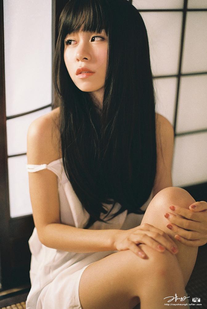 夏天的少女c-菲林中文-独立胶片摄影门户!