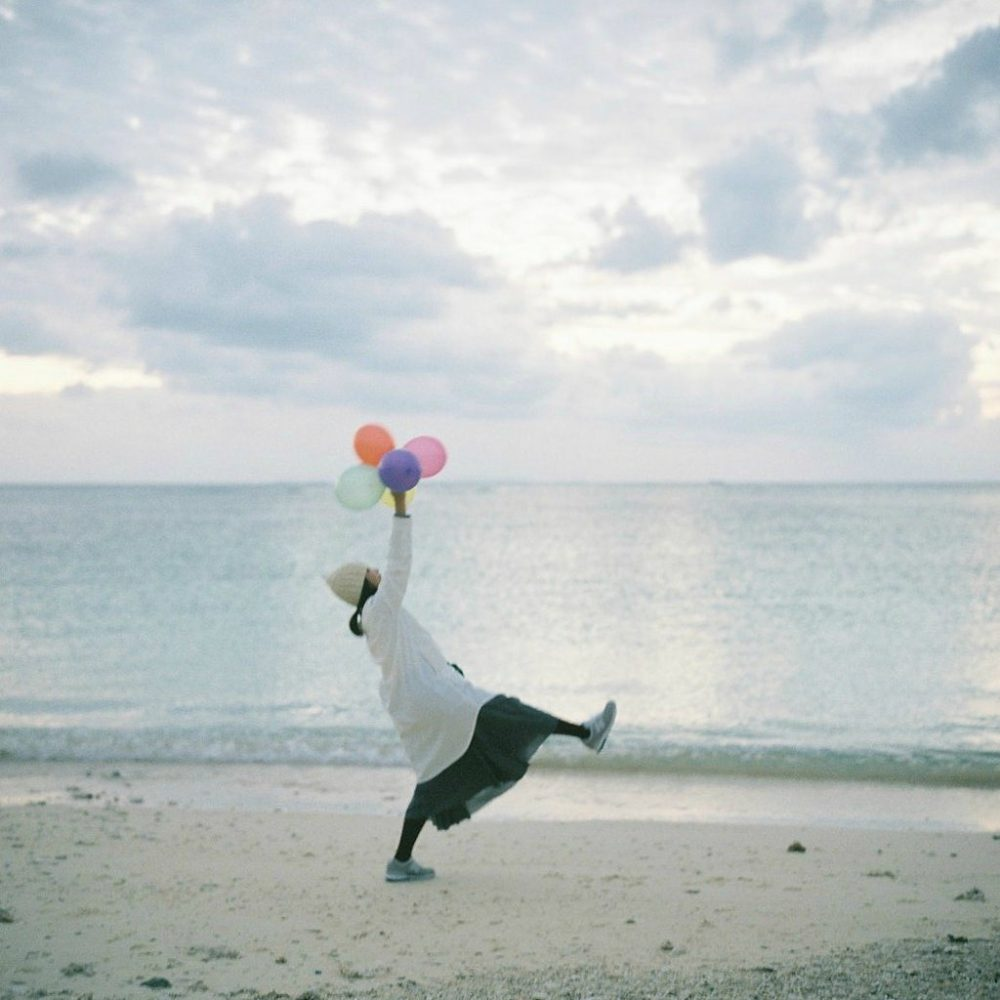 Flickr精选第一辑-我们都用Rolleiflex-菲林中文-独立胶片摄影门户!