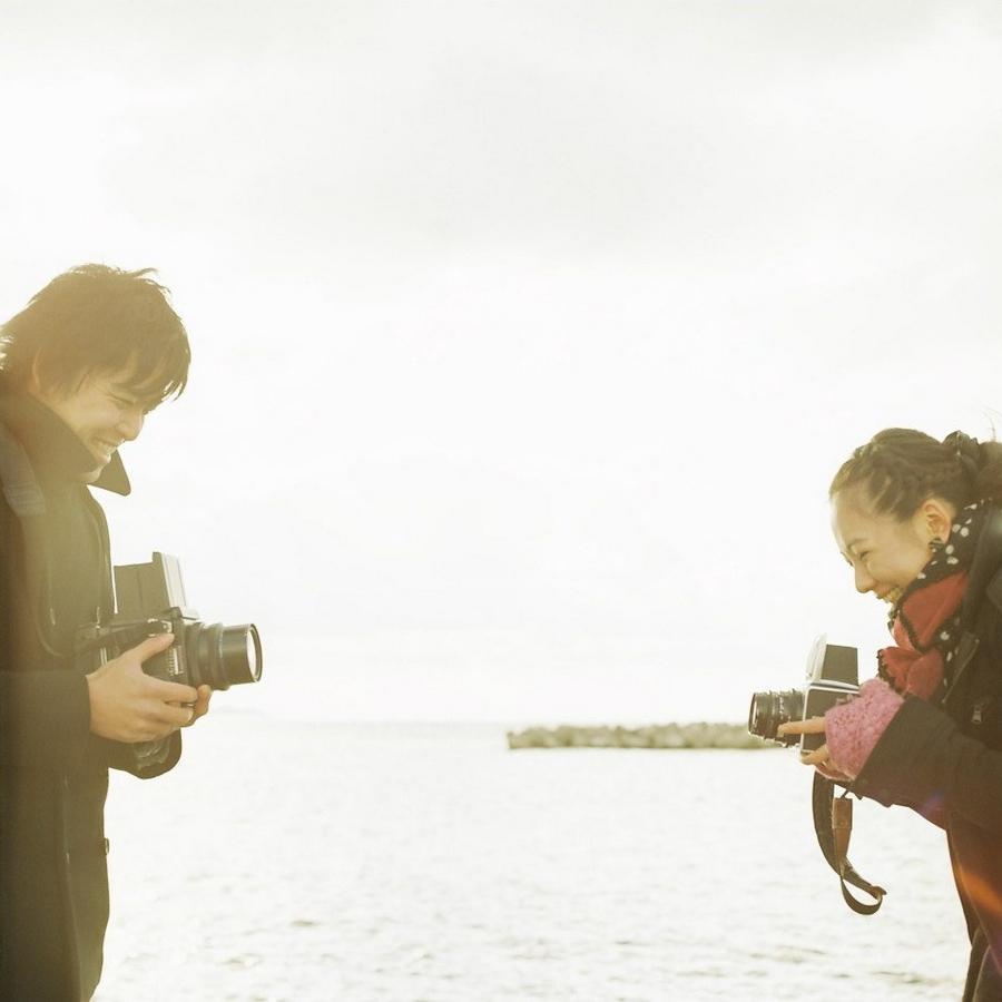 Flickr精选第二辑-我们都用Hasselblad-菲林中文-独立胶片摄影门户!