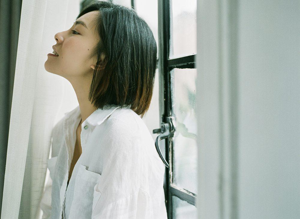 静物与小孩@富察氏膠片-菲林中文-独立胶片摄影门户!