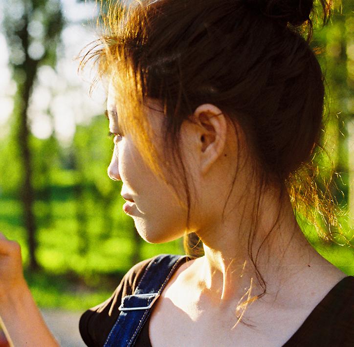 你好!黄昏-菲林中文-独立胶片摄影门户!