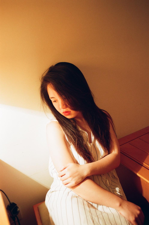 一生中最爱@江湖人称九个肾-菲林中文-独立胶片摄影门户!