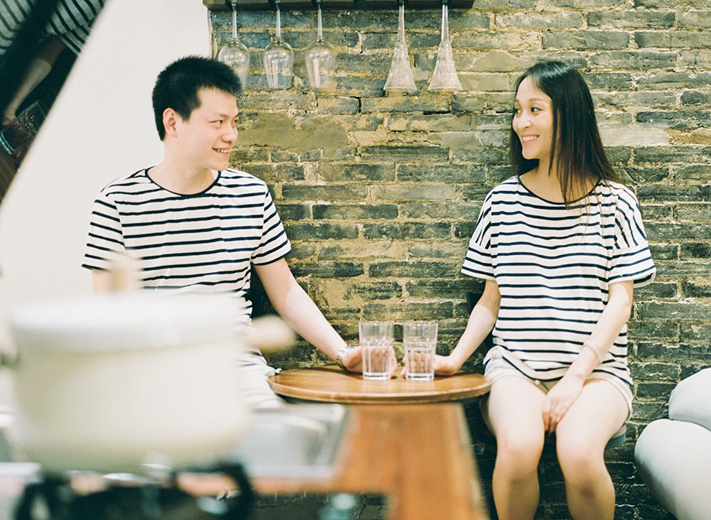 8个月@富察氏膠片-菲林中文-独立胶片摄影门户!