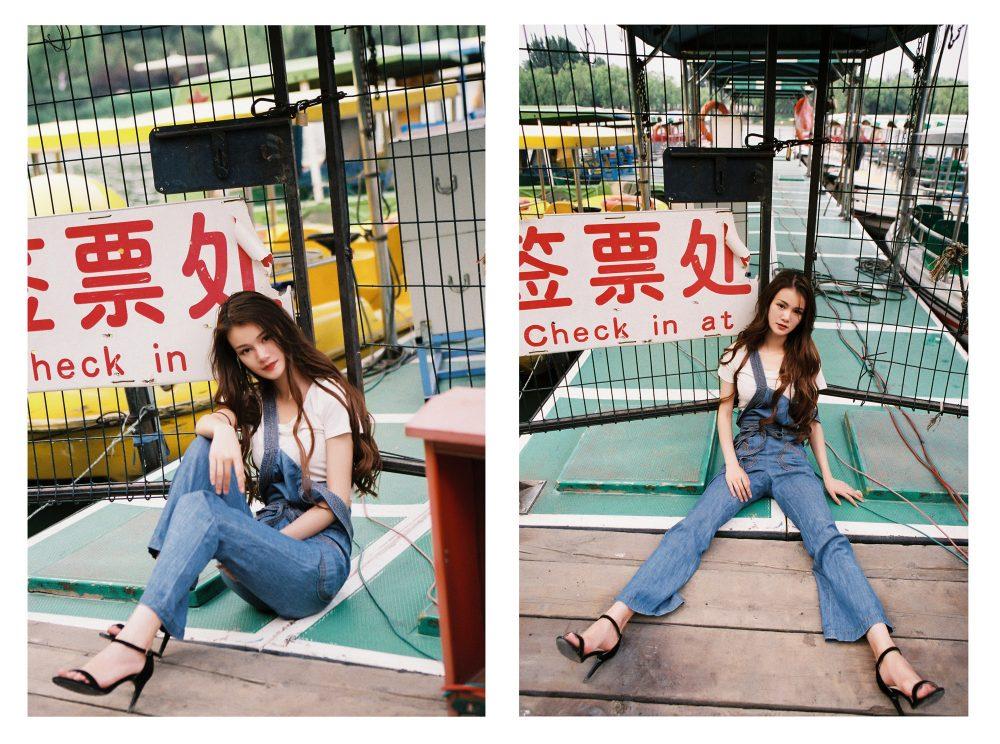 童年记忆 @马骏同学-菲林中文-独立胶片摄影门户!