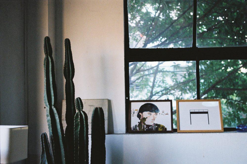 理想中的家(@未羊NAUIL)-菲林中文-独立胶片摄影门户!
